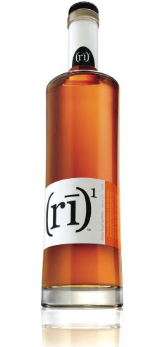 (ri)1 Whiskey