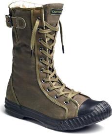 6c7e3c6e1ea3fc Converse by John Varvatos Bosey Boots
