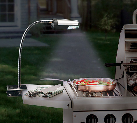 Maverick GL-03 Grill Light