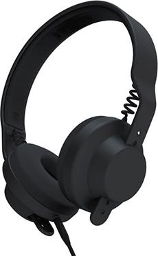 Aiaiai TMA-1 DJ Headphones | GearCulture