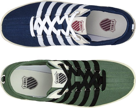 Touching words k swiss vintage congratulate, what