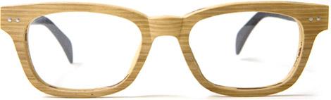 Indie Nation Eyewear Collection