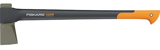 Fiskars X25 Splitting Axe