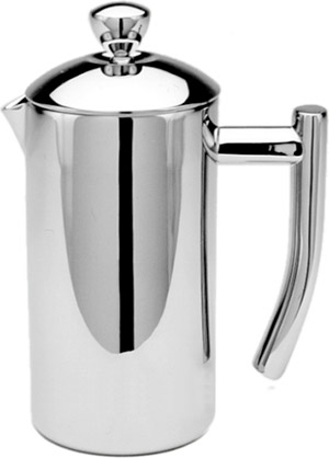 Frieling Ultimo French Press