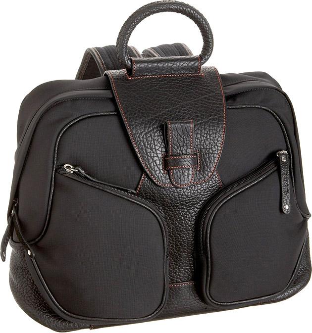 Tusk Travel Signature Flatpack