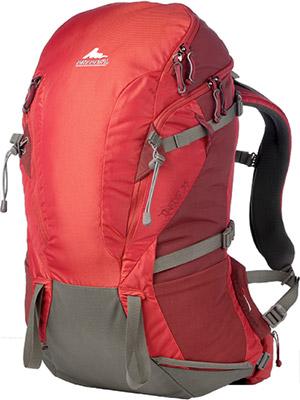 Tarne 36 Backpack