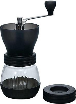 Hario Skerton Hand Coffee Mill