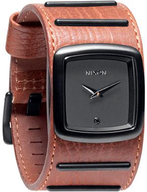 Nixon The Duke Watch