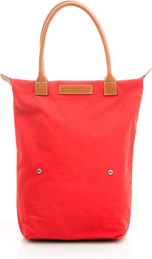 Want Les Essentiels De La Vie Orly Shopper Bag