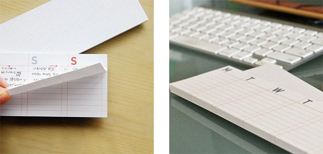 Desk-It