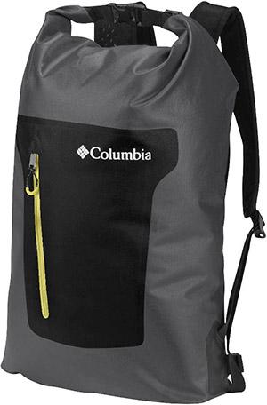 Columbia River Runner Drypack II