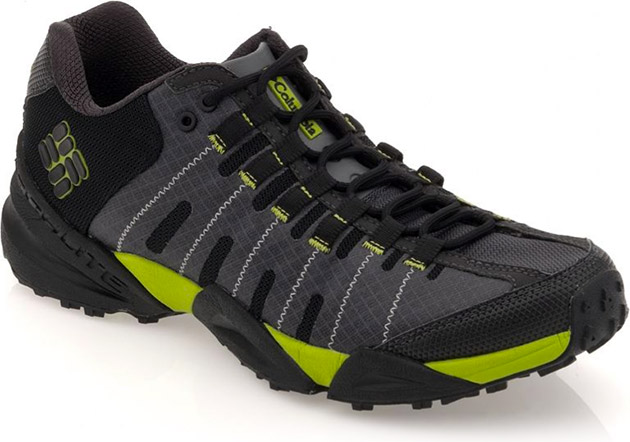 Columbia Master of Faster Multi-Sport Shoe