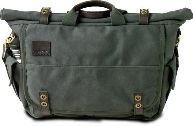 Millican Stewart Courrier Bag