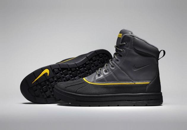 Nike Woodside LAF