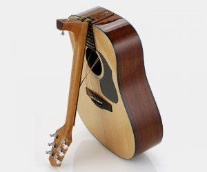 Voyage Guitars
