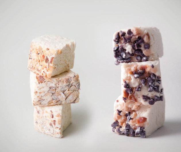 240Sweet Artisan Marshmallows