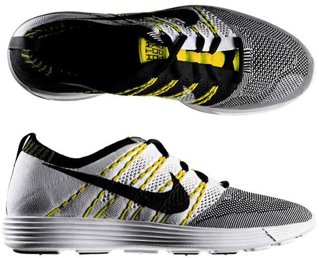 Nike Flyknit HTM