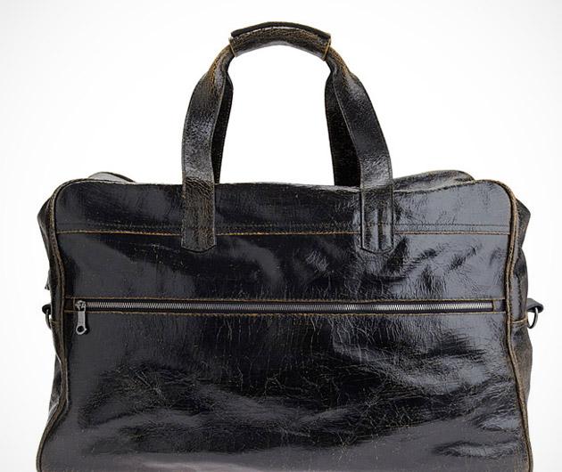 Mini Marc Bag