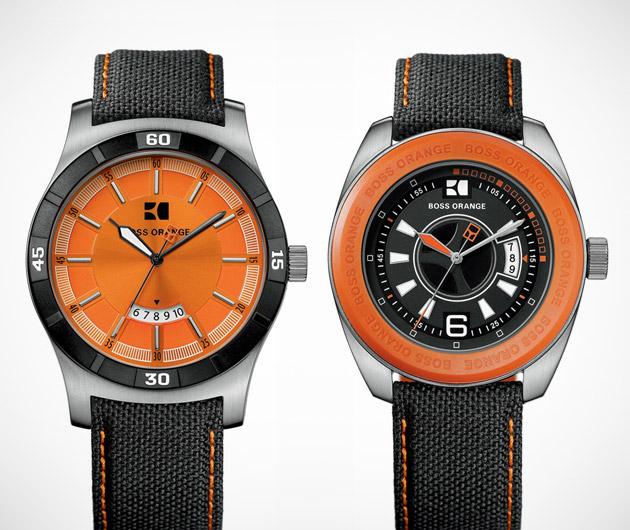 Boss Orange Watches