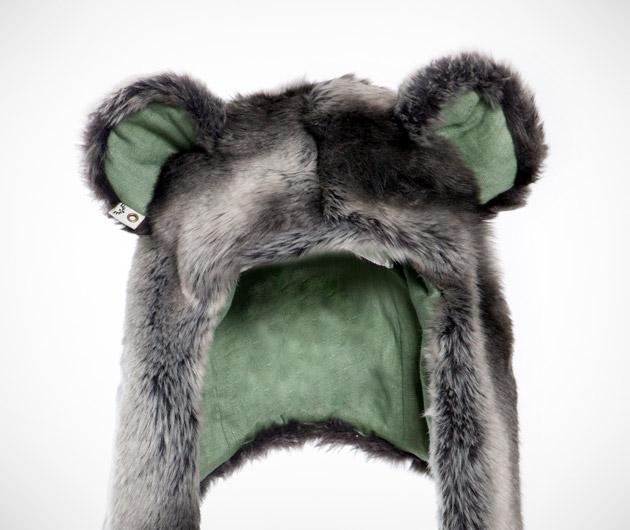 SpiritHoods Koala