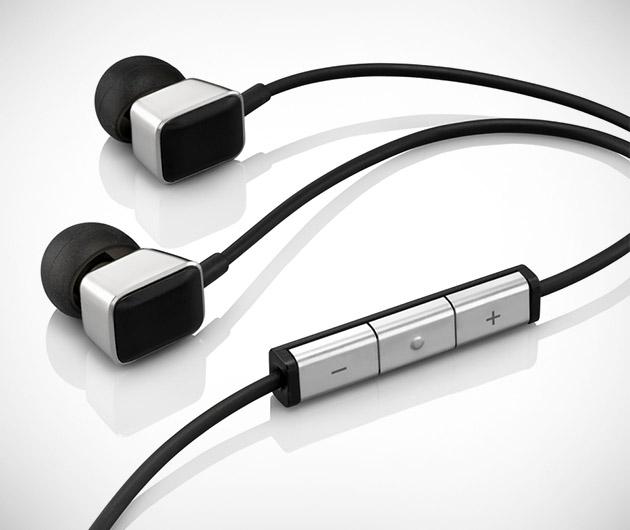 Harman Kardon AE In-Ear Headphones