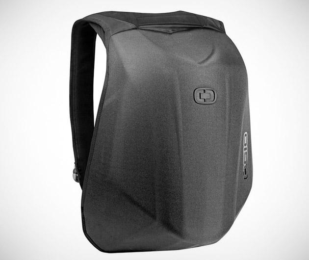 Ogio No Drag Mach 1 Backpack