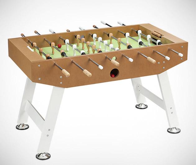 Phoos Table