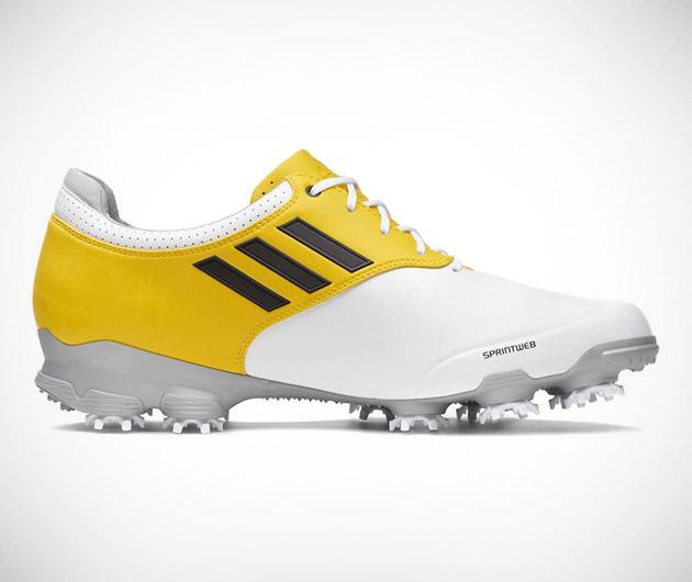 Adidas Adizero Tour