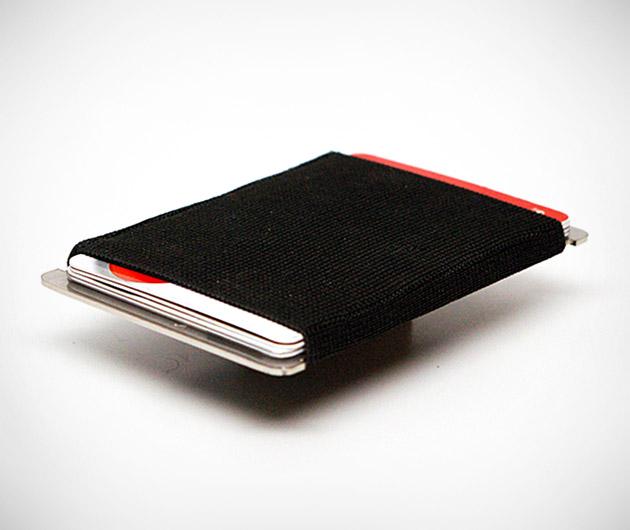 Cinch Wallet