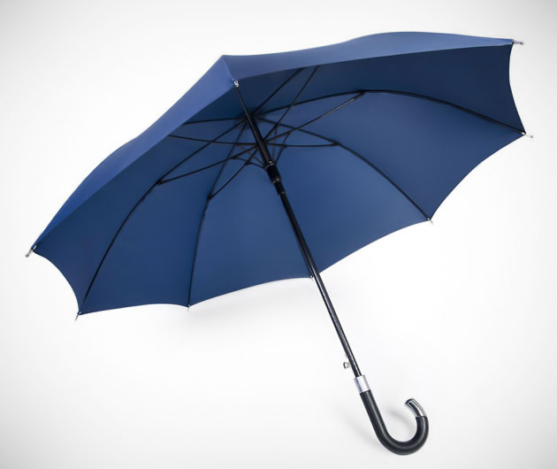 Davek Elite Umbrella