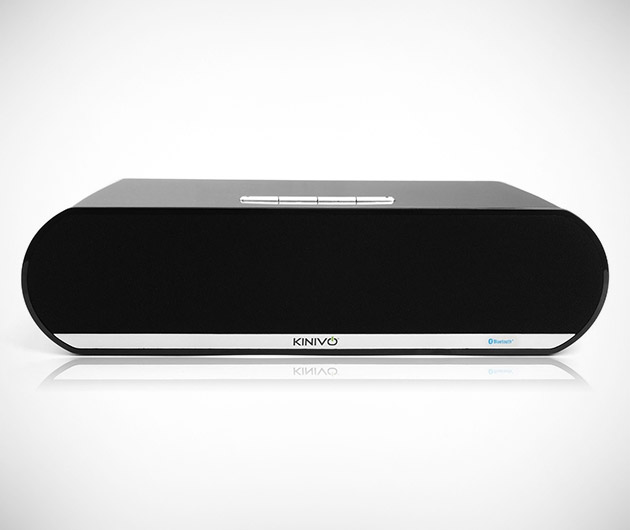 Kinivo BTX450 Wireless Bluetooth Speaker