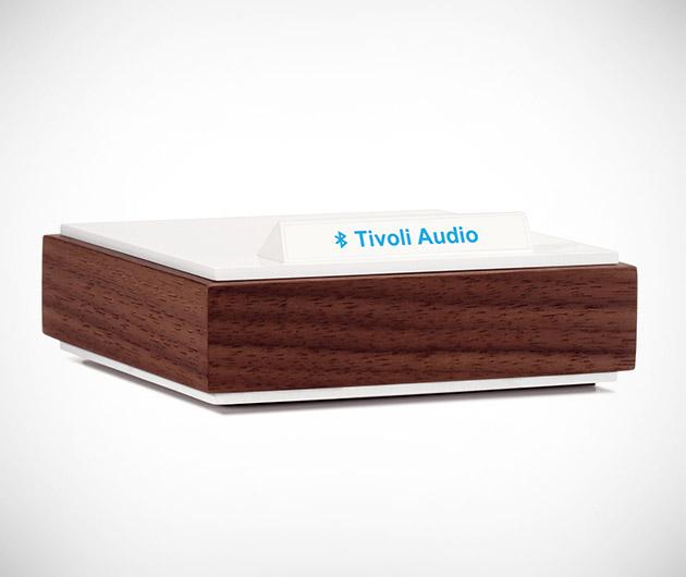 Blucon Bluetooth Receiver
