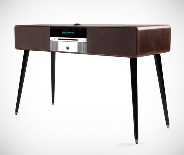 Ruark Audio R7