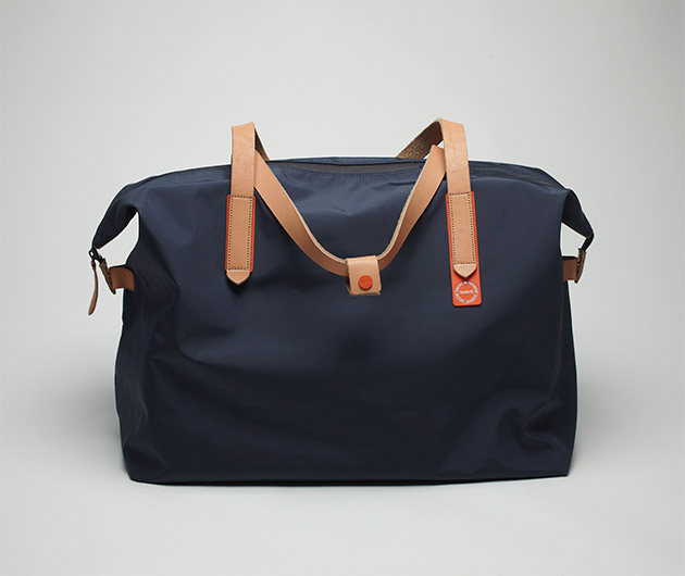Swims Duffel Bag