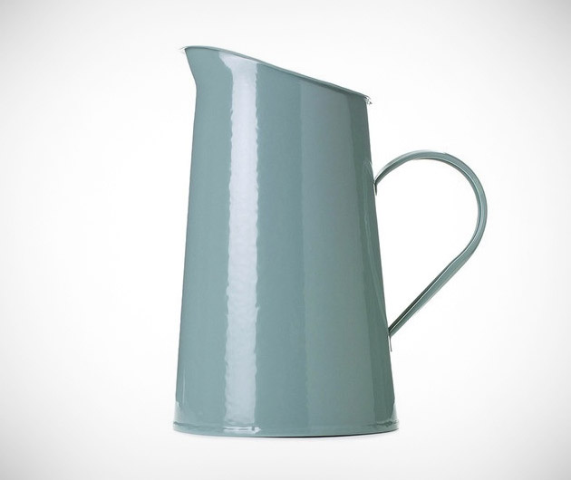 Old Faithful Classic Pitcher