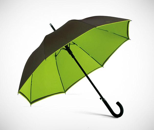 Beaumont & James Walker Umbrella