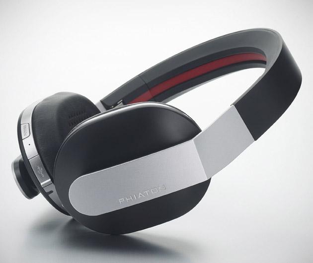 Phiaton Chord MS 530 Bluetooth