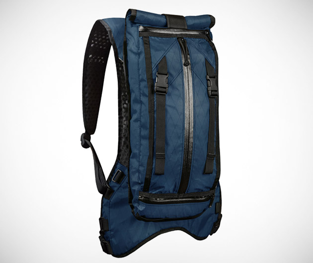 Acre Hydration Packs