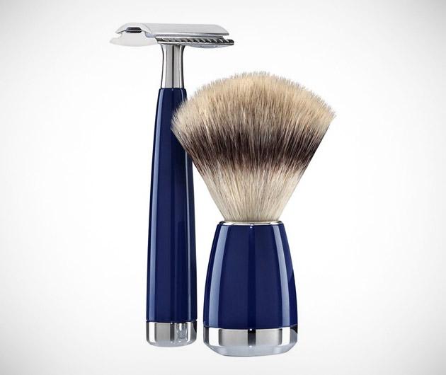Jack Black Shave Set