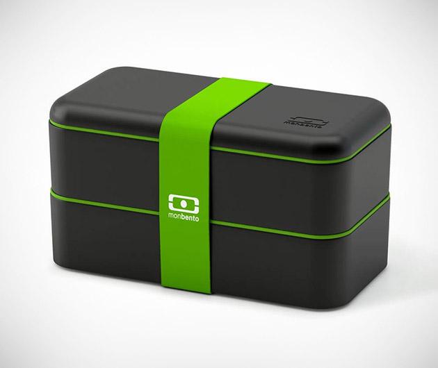 Monbento Box