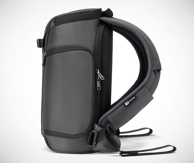 Booq Python Slimpack