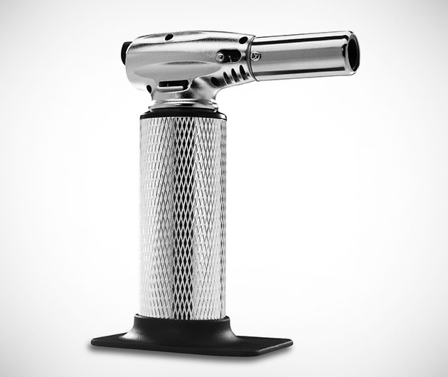 Cheflamme Culinary Torch