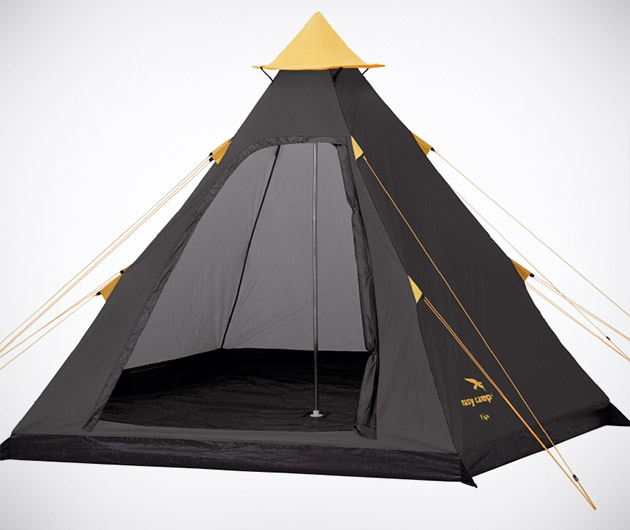 Easy Camp Tipi Tent