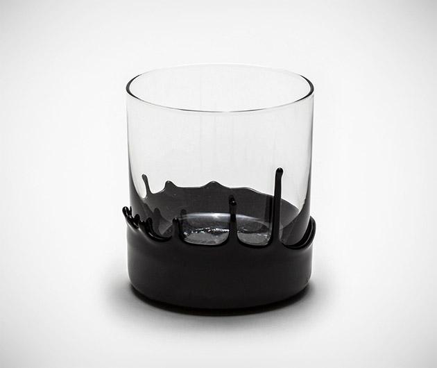 Gentleman's Glassware