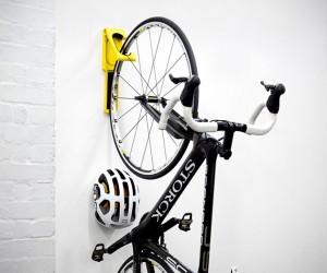 Cycloc Endo Bike Mount