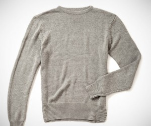 Boast Boatneck Sweater