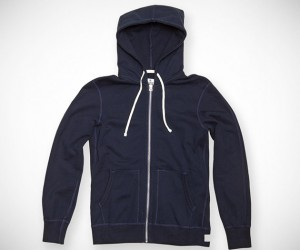 Reigning Champ Hoody