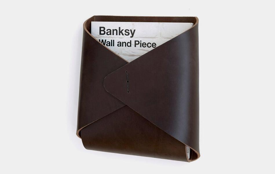 Tasche Wall Pocket