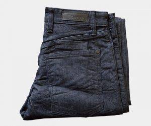 SWRVE Cordura Jeans