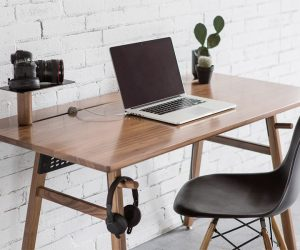 Artifox Desk 02